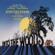 Into the Woods (Original Broadway Cast Recording) [Bonus Tracks] - Stephen Sondheim