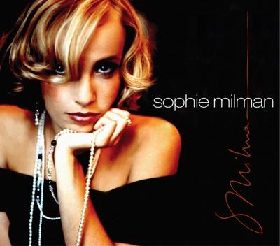 La vie en rose - Sophie Milman song