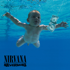 Download Nirvana - Come As You Are