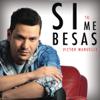 Si Tú Me Besas - Victor Manuelle