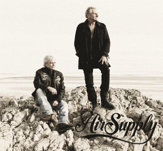 air supply playlist free download