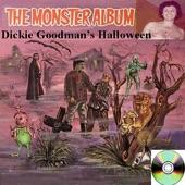 Dickie Goodman - Mr. Jaws