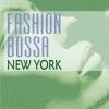 Fashon Bossa - New York