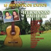 Las Hermanas Padilla - Parranda Larga (Album Version)