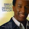 Smile - The Very Best of Dennis Taylor - Dennis Taylor