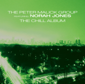 Chill Album (feat. Norah Jones)