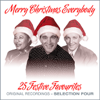 Bing Crosby - It's Beginning To Look A Lot Like Christmas (Digitally Remastered) artwork