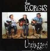 Korgis, The - Dumb Waiters - Dumb Waiters