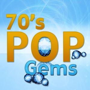 70's Pop Gems - EP