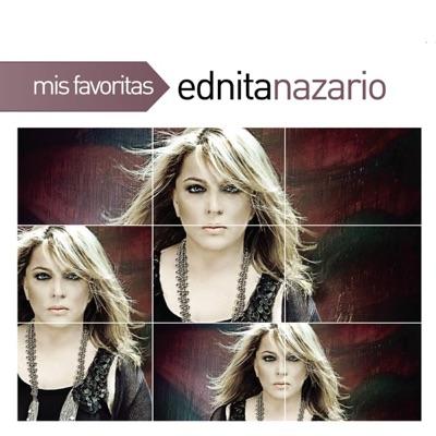 Mis Favoritas - Ednita Nazario