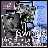 Duke Ellington and his Famous Orchestra, Duke Ellington - I Got It Bad And That Ain't Good