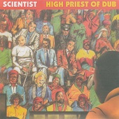 Scientist - Forgive Them Oh Jah