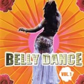 Belly Dance Compilation Volume 1