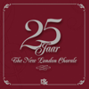 25 Jaar - The New London Chorale - New London Chorale
