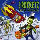 The Rocketz - K.I.L.L.I.N.G.