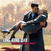 One Fine Day (Music from the Motion Picture) - Various Artists