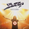 Live in Japan (2011 Edition) - Savatage