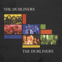 The Dubliners - The Dubliners artwork