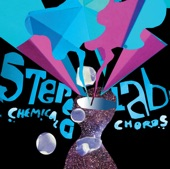 Stereolab - Fractal Dream of a Thing