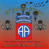 The All-American Chorus