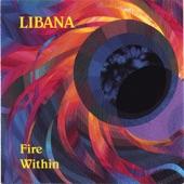 Libana - Treeplanter's Round