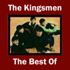 The Kingsmen - Louie Louie artwork