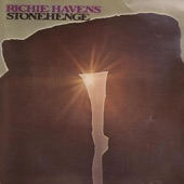 Richie Havens - It Could Be the First Day