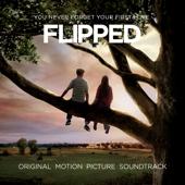 Flipped (Original Motion Picture Soundtrack)