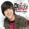 Agustin Almeyda