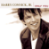 I Only Have Eyes for You - Harry Connick, Jr.
