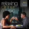 Relaxing Dinner Music: Second Edition
