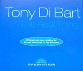 The Real Thing (Radio Edit)