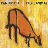 Randi Russo - Alienation