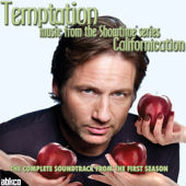 Temptation (Music from the Showtime Series Californication)
