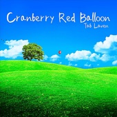 Tab Laven - Cranberry Red Balloon