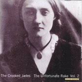 The Crooked Jades - False Hearted Lover Blues