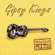 Gipsy Kings - Gipsy Kings: Greatest Hits