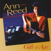 Ann Reed - Get Outta My Kitchen