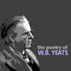 William Butler Yeats - The Poetry of W. B. Yeats (Unabridged)  artwork