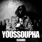 Clashes - Single