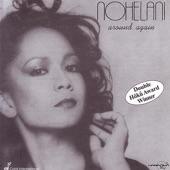 Nohelani Cypriano - Having a Party