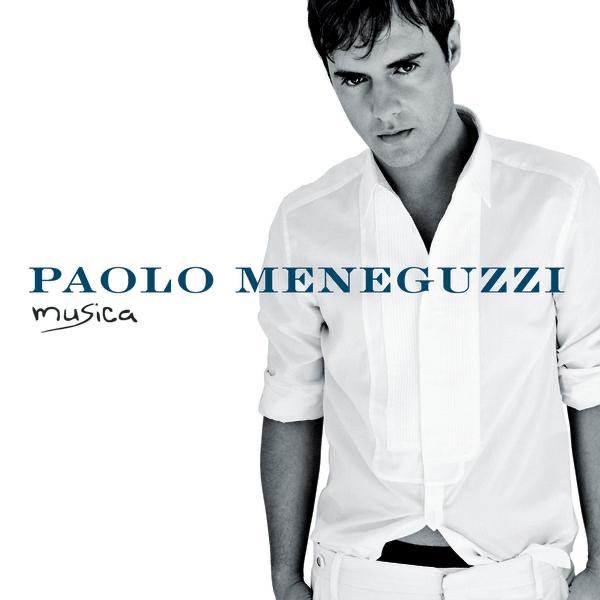 SCARICA MUSICA PAOLO MENEGUZZI