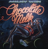 Chocolate Milk - Doc