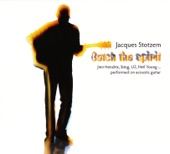 Jacques Stotzem - With or Without You
