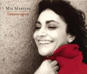 Salvami - Mia Martini