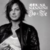 Gianna Nannini - Ti Voglio Tanto Bene artwork