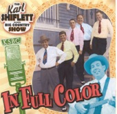 The Karl Shiflett & Big Country Show - Another Day