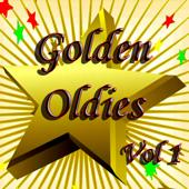 Golden Oldies Vol 1