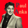 Paul Anka & Don Costa and His Orchestra - Put Your Head On My Shoulder