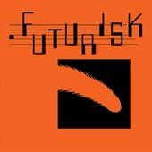 Futurisk - Damsel In Distress